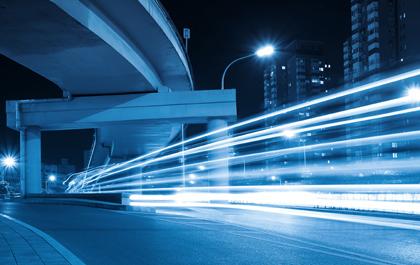 Budownictwo drogowe i infrastruktura budowa hal