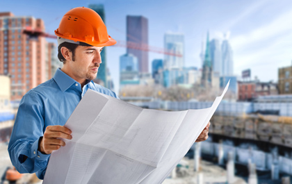 Generalne wykonawstwo budowa hal
