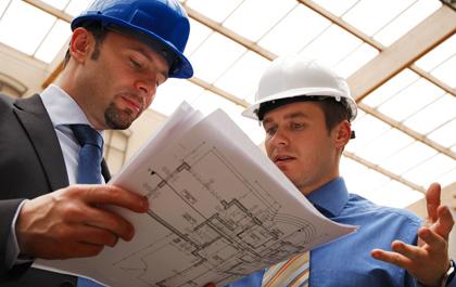 Naprawy i wzmacnianie konstrukcji budowa hal